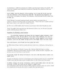 sample of an essay pdf zimbabwe