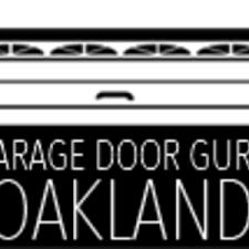 garage door guruGarage Door Guru Beautiful Garage Door Openers For Insulated