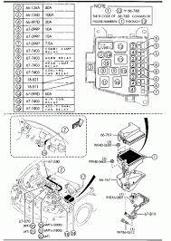 997860612 engine transmission wiring harnesses gasoline mazda engine transmission wiring harnesses gasoline