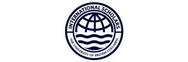 Ubc Gpa Chart Scholarships And Awards For International Students Ubc