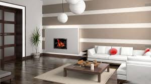 Small Space Ideas Room Arrangements Living Room fice Ideas