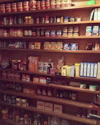 Organization For Kitchen The Pioneer Womans Kitchen Popsugar Food