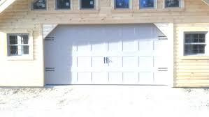 garage door torsion spring part numbers doors stupendous how to