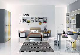 modern bedrooms for teenage boys.  Modern Cool Modern Teen Boys Interior Bedroom Design Gallery Throughout Bedrooms For Teenage E