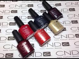 <b>Modern Folklore</b> Collection: <b>Shellac</b>, Vinylux & Additives - YouTube