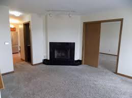 Attractive Apartment For Rent, ListingId: 38739526, Erie, PA 16509