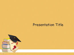 How To Download A Powerpoint Template Free Download 2012 Graduation Powerpoint Backgrounds And Graduation