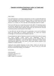 Gallery Of Careerbuilder Jobseeker Applyonline Cover Letter Example