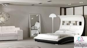 bedroom furniture design. Furniture Design Bedroom Desijan For Ideas Inspiration Collection E