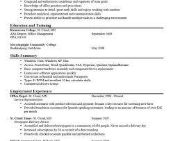 resume spanish teacher essay spanish joke writing lab resume spanish teacher spanish resume examples language proficiency resume