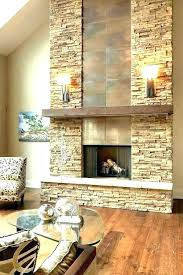 fireplace wall ideas stone wall ideas stone wall ideas fireplace walls fireplace stone walls decorate fireplace fireplace wall ideas