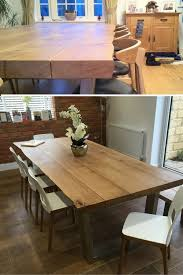 handmade kitchen table custom dining tables square kitchen table handmade wood dining table kitchen table sets