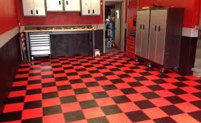 Garage Floor Mat Houses Flooring Picture Ideas Blogule