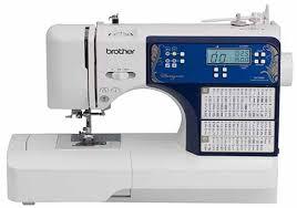 Sewing Machine Repair Lakewood Co