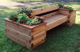 Small Picture Raised Bed Garden Design With Concrete Blocks Best Garden Reference