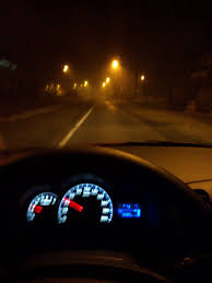Nocna jazda samochodem bez celu - Biała Podlaska, powiat bialski - Home    Facebook
