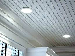 inspirational can lights for drop ceiling and drop ceiling led light fresh installing recessed lights in