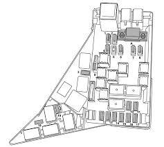 2000 subaru forester engine diagram wiring diagram for you • 2000 subaru forester engine diagram images gallery