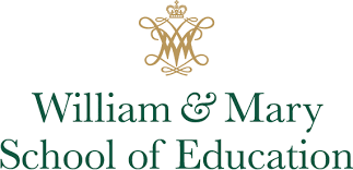 w m school of education education as a second major