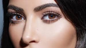 i went to mario dedivanovic s kim kardashian makeup