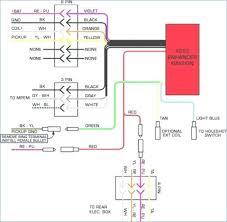 yamaha blaster wiring diagram schematic diagram electronic yamaha blaster wiring diagram best of rhsogabeya yamaha blaster wiring diagram at selfit