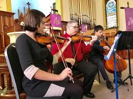 Boonsboro offers tour of historic churches | Local News |  heraldmailmedia.com