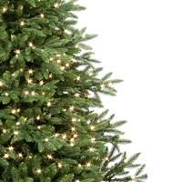 11 Best Artificial Christmas Trees 2017Fake Christmas Tree Prices
