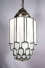 lantern style chandelier lighting chandelier lantern style chandelier rustic kitchen lighting brown iron with long shape lantern style chandelier