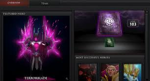 dota 2 10th may patch content analysis gamespot