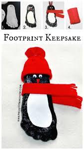 The Mini Salt Dough Hearts To Decorate Christmas GiftsSalt Dough Christmas Gifts
