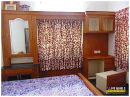 interior design of bedroom furniture. Bedroom Furniture Kerala From Thrissur Furnitures Designing Comapany Interior Design Of E