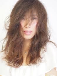 髪型のお話し⑥レイヤーカットbysato 千葉の美容室ヘアサロン ルルド