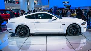 2018 ford autos.  Autos Slide4353491 For 2018 Ford Autos
