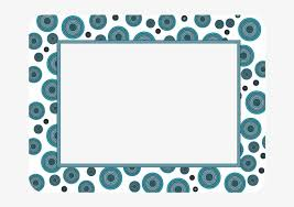 multi pack of self stick picture frames in agate patterns picture frame transpa png