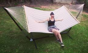 Wonderful Large Hammocks For Sale At Hammock Designs Painting Bedroom Ideas