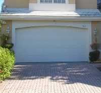 cascade garage doorCascade Garage Door Repair  877 2732463  Free Estimate