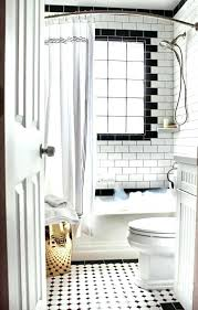 sinatra bathroom set bathroom set gold bathroom accessories new best bathrooms images on home improvement cast