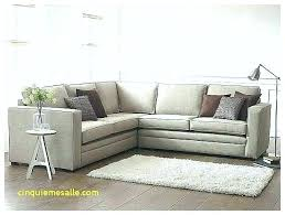 Ikea Sectional Couch Covers Sectional Furniture Sectional Sofas