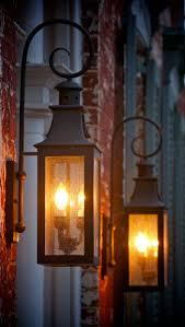Outdoor Lighting Md Lanterns On Record Street By Bill Adkins Jan 2015