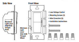 lutron diva dimmer wiring diagram lutron image lutron 0 10v dimmer wiring diagram lutron auto wiring diagram on lutron diva dimmer wiring diagram