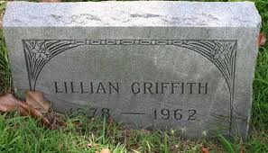 elm-griffith-gw.html