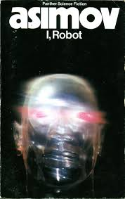 best images about isaac asimov the cave cover i robot by isaac asimov favorite author isaacmy
