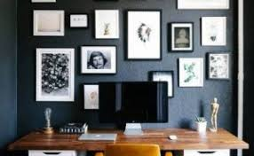 design home office space worthy. Design Home Office Space Worthy