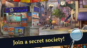 Most popular hidden object game on windows store! Hidden Objects Mystery Society Online Game Hack And Cheat Gehack Com