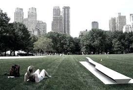 urban furniture designs. Urban Furniture Oakland Designs Central Park Is A Modular System I .