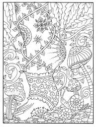 fairy feet from the book fairy hair coloring book art made for you to have