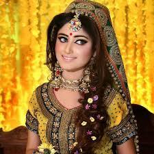 kashee beauty parlour ki mehndi ke design kashee s beauty parlour bridal makeup dailymotion