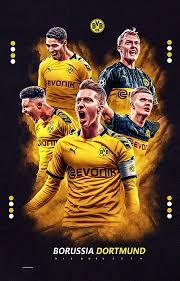 Welcome to the bucharest stock exchange (bvb)! Pin Von Joao Francisco Auf Bvb Borussia Dortmund Wallpaper Bvb Dortmund Borussia Dortmund
