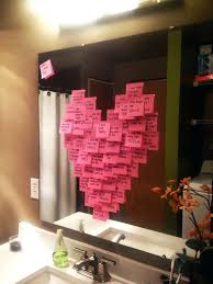 paper wedding anniversary gift ideas best of gifts for him diy