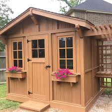 cheap garden sheds. Reader Project: The Perfect Garden Shed Cheap Sheds